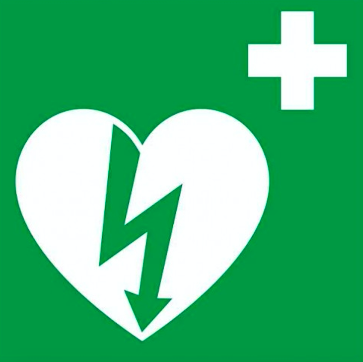 AED kopen?